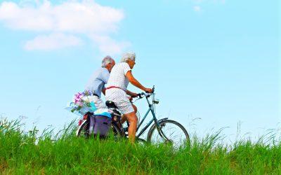 Planea Tu Retiro Sin Depender Completamente De Los Fondos De Pensión – Hyenuk Chu