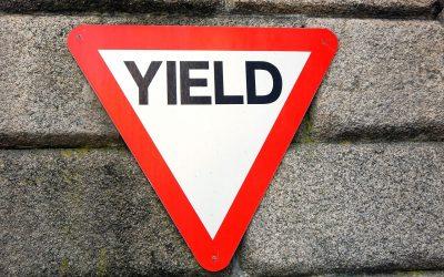 Inverted Yield Curve: Tips Y Por Qué Hoy Se Habla Tanto – Hyenuk Chu