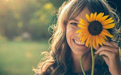 5 Ideas Para Ser Felices Según Los Famosos – Hyenuk Chu