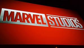 Al universo Marvel pertenece Avengers Endgame - Hyenuk Chu