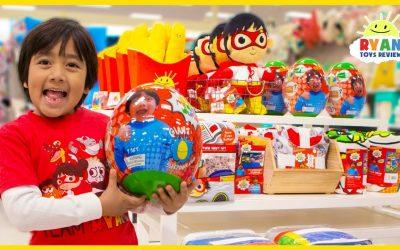 Niños Emprendedores Que Rompen Esquemas – Hyenuk Chu
