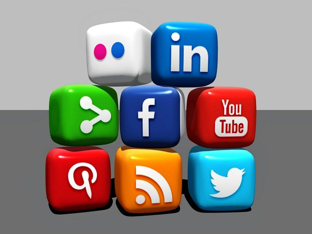 Las redes sociales son aprovechadas por niños emprendedores - Hyenuk Chu