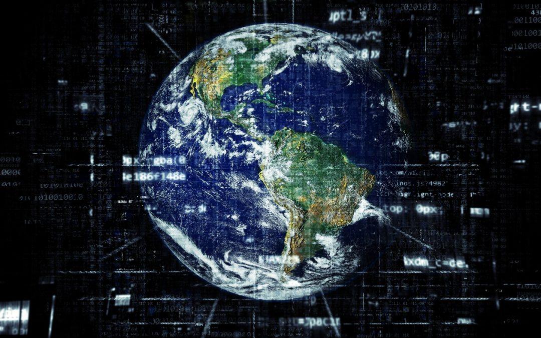 Pronósticos De Bill Gates Sobre Las Tecnologías Vanguardistas – Hyenuk Chu
