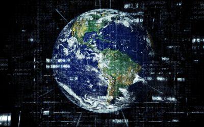 Tecnologías Vanguardistas Pronosticadas Por Bill Gates – Hyenuk Chu