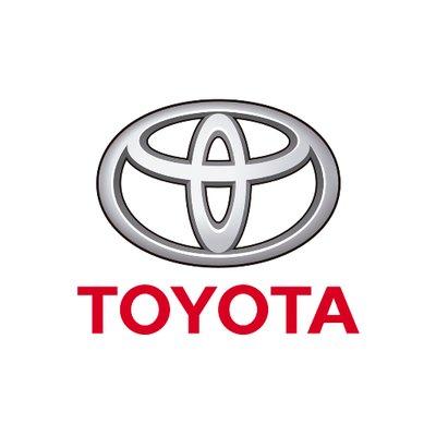 Uber cotizará en Bolsa y Toyota es su aliada - Hyenuk Chu