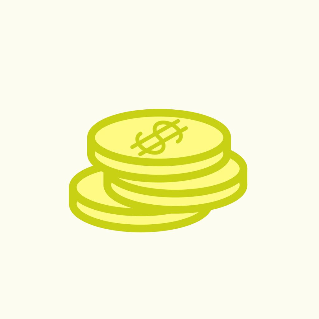 Para una pareja es vital hablar de dinero - Hyenuk Chu