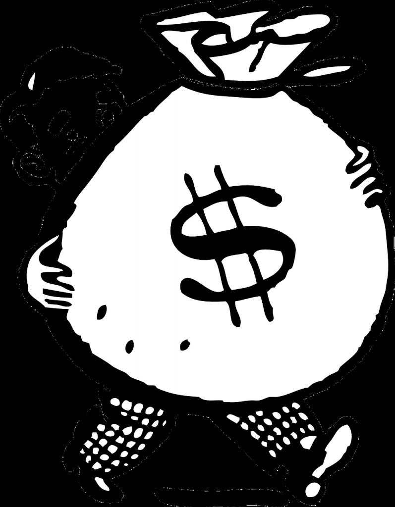 Aprende cómo pagar deudas - Hyenuk Chu