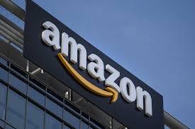Los reportes de earnings los presentó Amazon - Hyenuk Chu