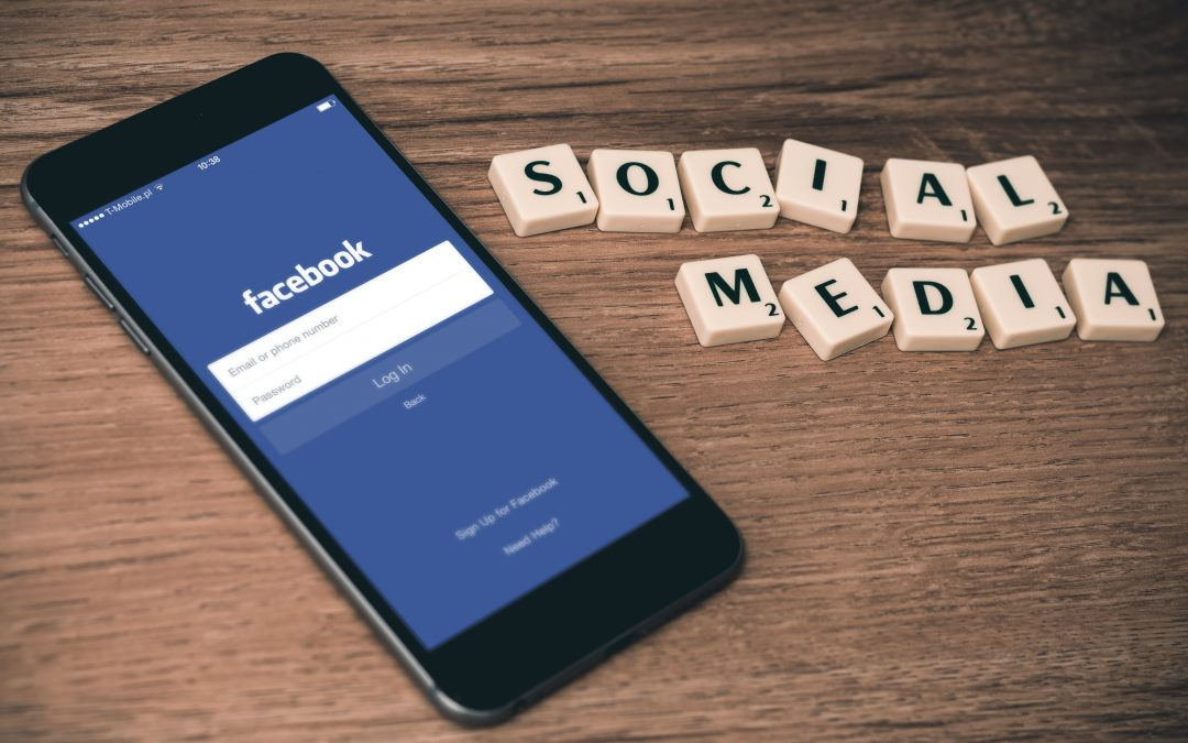 Multa A Facebook Por US$5.000 Millones Solo La Fortalece Más – Hyenuk Chu