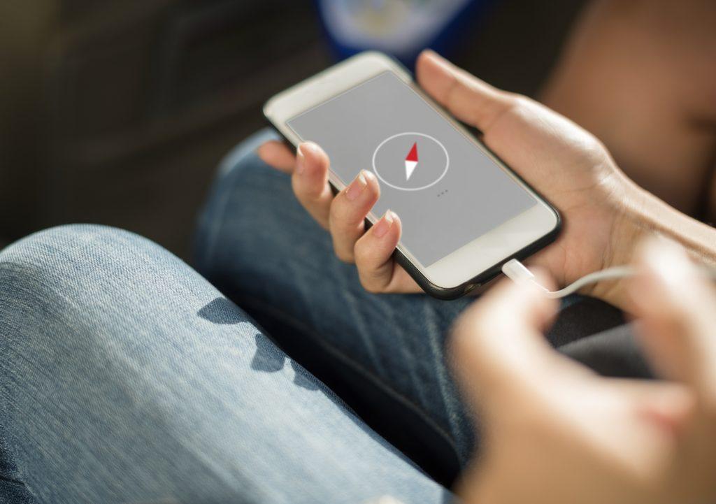 Por la multa a Facebook se podría cambiar el uso de las redes sociales - Hyenuk Chu