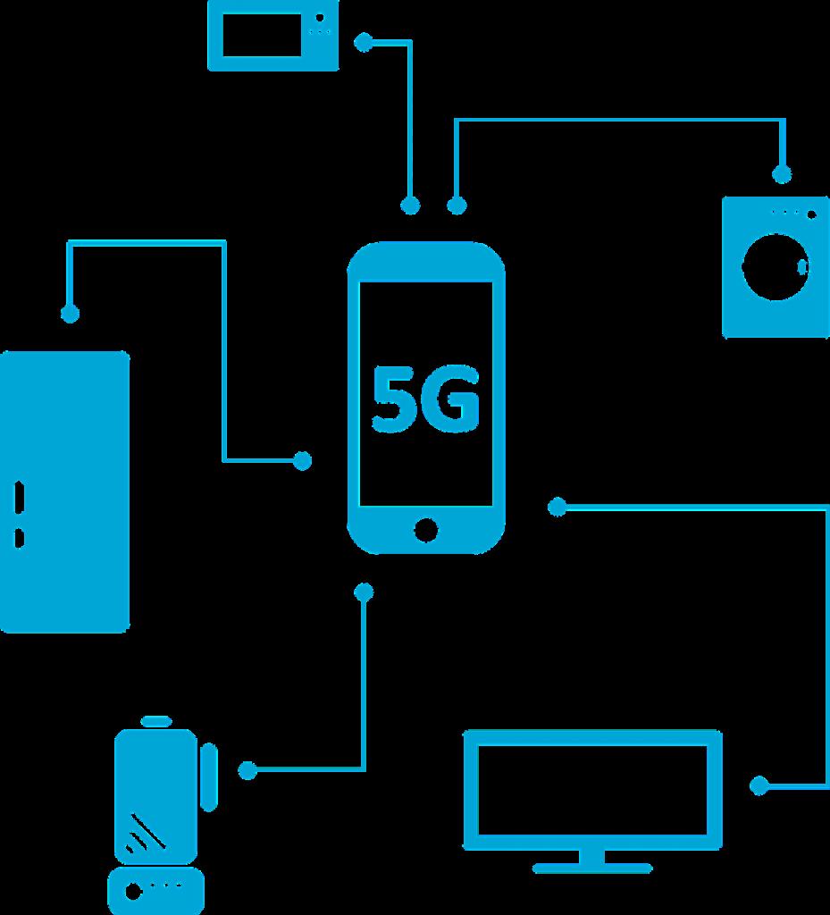 La 5G es un arma de Huawei - Hyenuk Chu
