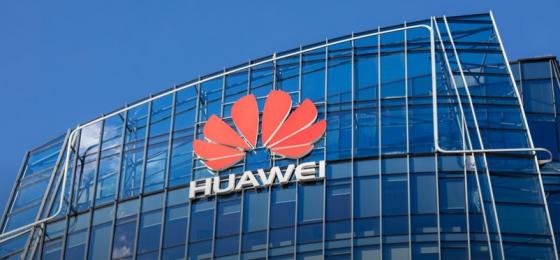 Huawei Y Su Rol En La Trade War Entre Estados Unidos Y China – Hyenuk Chu