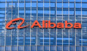 En Alibaba invirtió SoftBank - Hyenuk Chu
