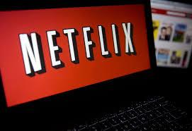 Ahora Pixar compite también con Netflix - Hyenuk Chu