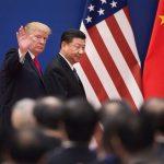 [Trump Y China] En La Batalla Que No Termina – Hyenuk Chu