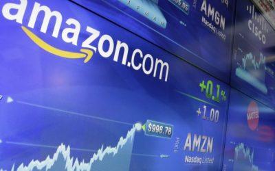 Amazon Y Tesla: Noticias Sobre Millonarios – Hyenuk Chu