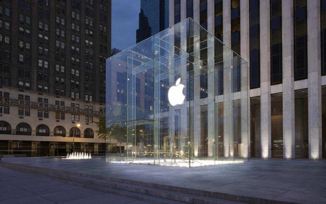 Apple Se Queda Sin Su Principal Diseñador Y Esto Les Depara El Futuro – Hyenuk Chu