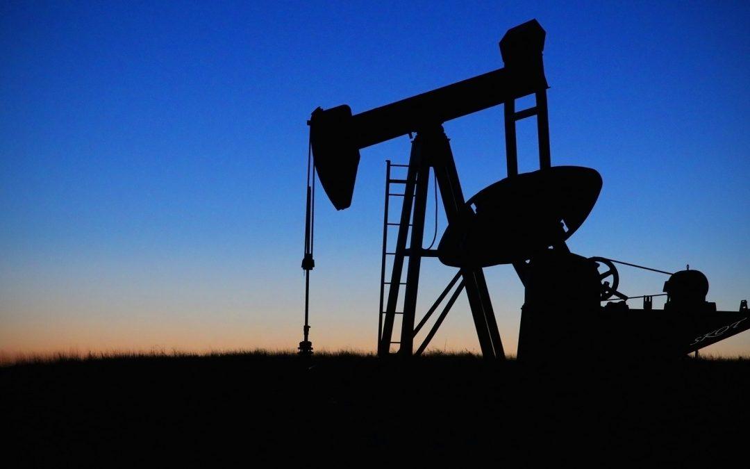 Influencia En La Bolsa De Valores De Los Ataques A Barcos Petroleros – Hyenuk Chu