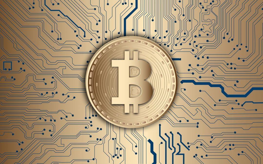 Bitcoin En Crisis… ¿Sube O Baja? – Hyenuk Chu