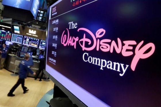 Máximos Históricos De Disney Y Porqué Todos Hablan De Ella – Hyenuk Chu