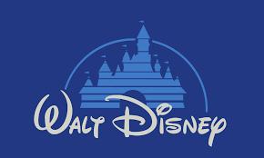 Razones de los máximos históricos de Disney - Hyenuk Chu