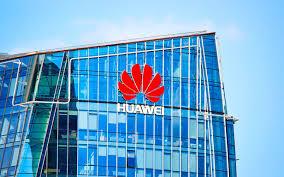En el G20 se habló de Huawei - Hyenuk Chu
