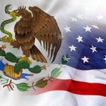 Guerra Comercial Trump Vs México Y ¿Por Qué Acabó Tan Pronto? - Hyenuk Chu