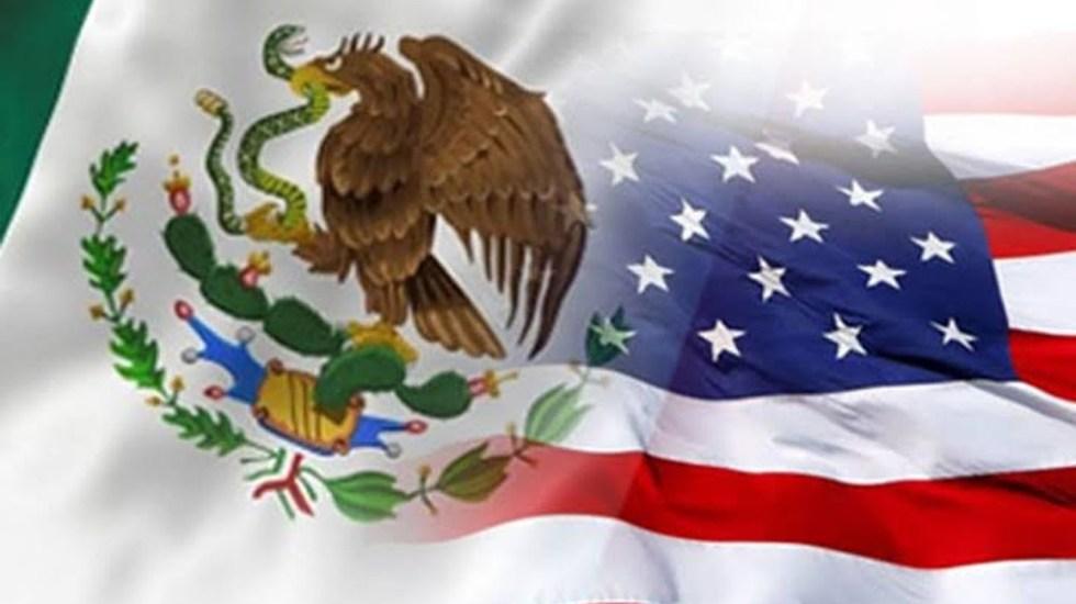 Guerra Comercial Trump Vs México Y ¿Por Qué Acabó Tan Pronto? – Hyenuk Chu