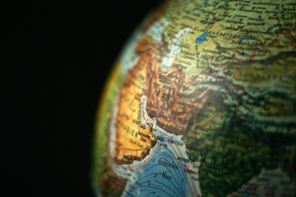 Al invertir en oro influyen acontecimiento globales - Hyenuk Chu