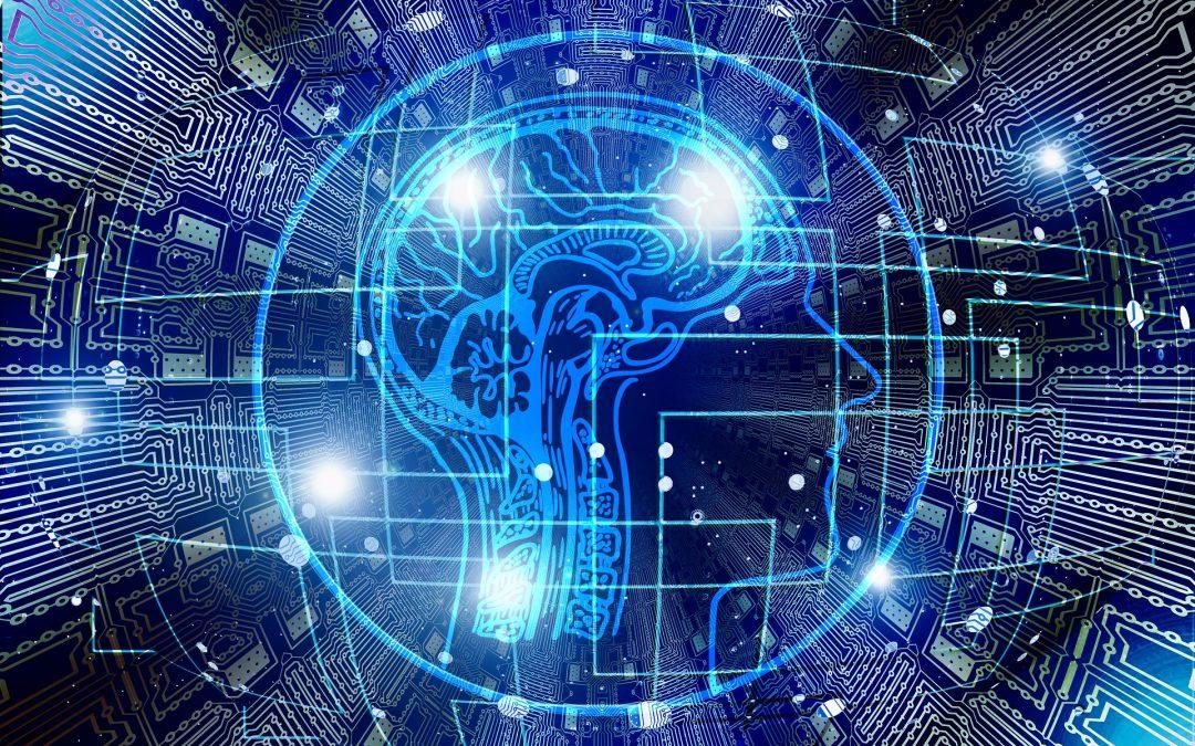 Neuralink Y Elon Musk: La Empresa Para Conectar Tu Cerebro A Las Máquinas – Hyenuk Chu