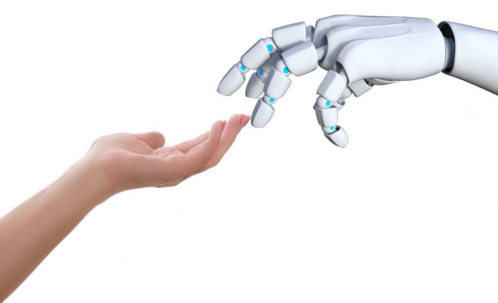 El proyecto de Neuralink busca que la inteligencia artificial no acabe con la humanidad - Hyenuk Chu