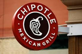 Chipotle Mexican Grill cotiza en la Bolsa de Valores - Hyenuk Chu