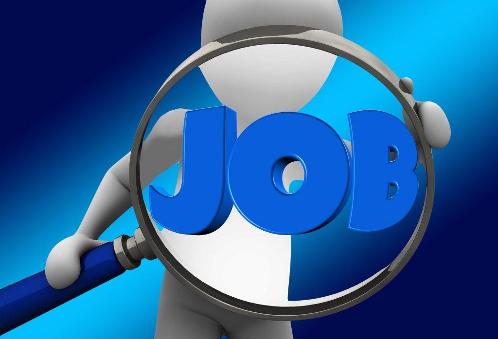 Aumentó el empleo en Estados Unidos - Hyenuk Chu