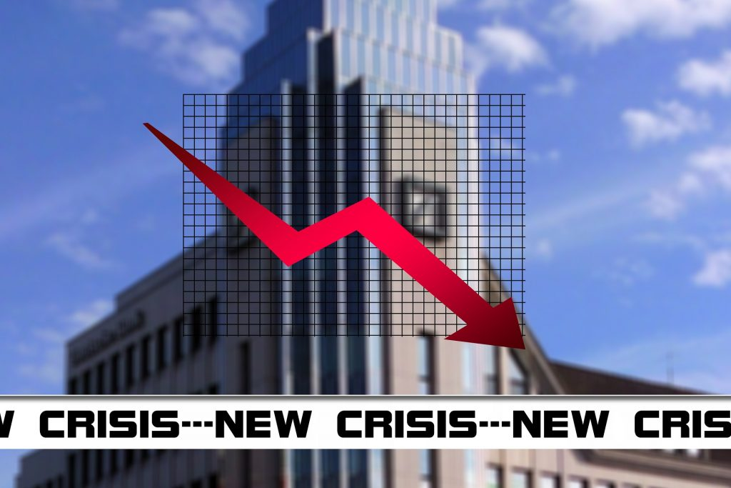 Una crisis se evitaría con la decisión de la FED - Hyenuk Chu