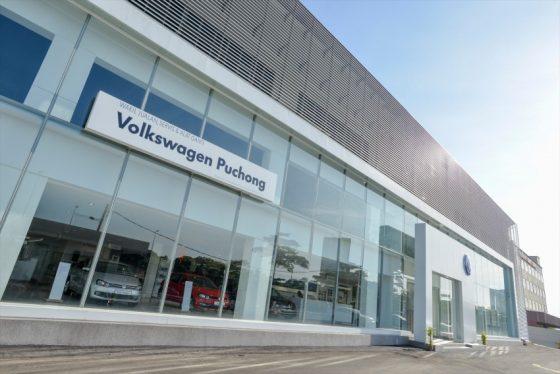 Ford Y Volkswagen Apuestan A Los Carros Del Futuro – Hyenuk Chu