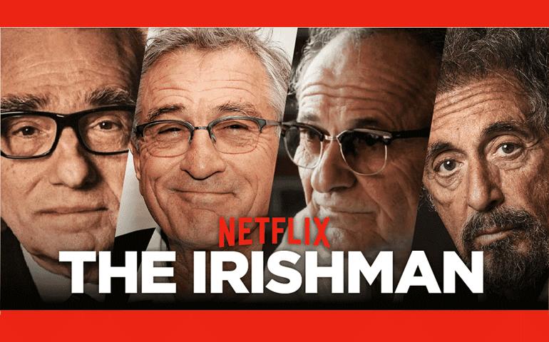 Netflix En La Bolsa De Valores ¿Por Qué No Pasa Por Su Mejor Momento? – Hyenuk Chu