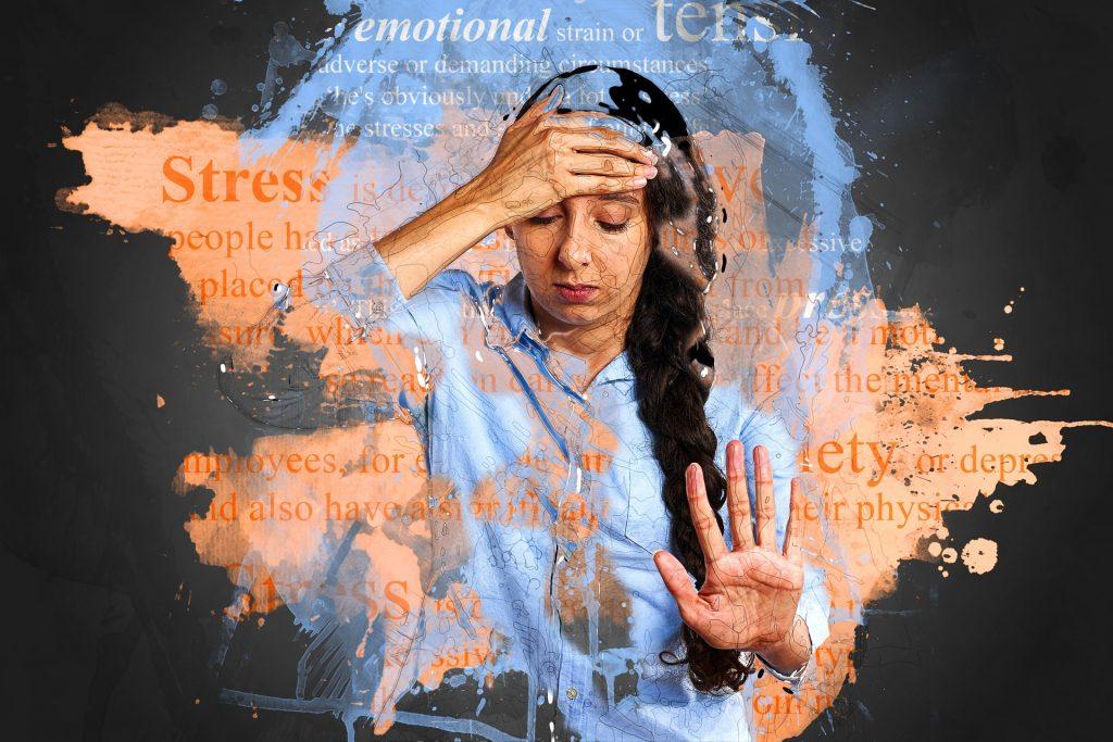 Según la mentalidad de inversionista, se debe combatir el estrés - Hyenuk Chu