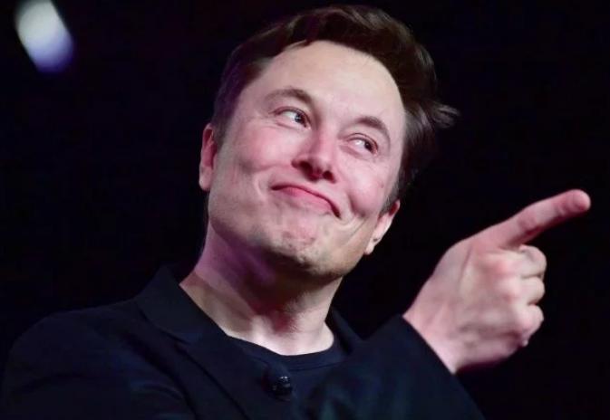 Las acciones de Tesla se recuperaron - Hyenuk Chu