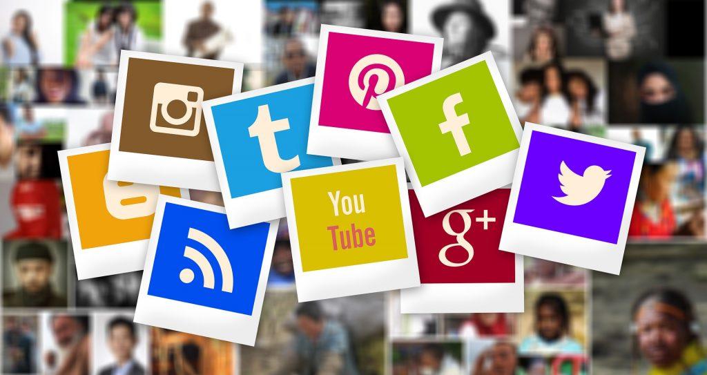 En la política son vitales las redes sociales - Hyenuk Chu