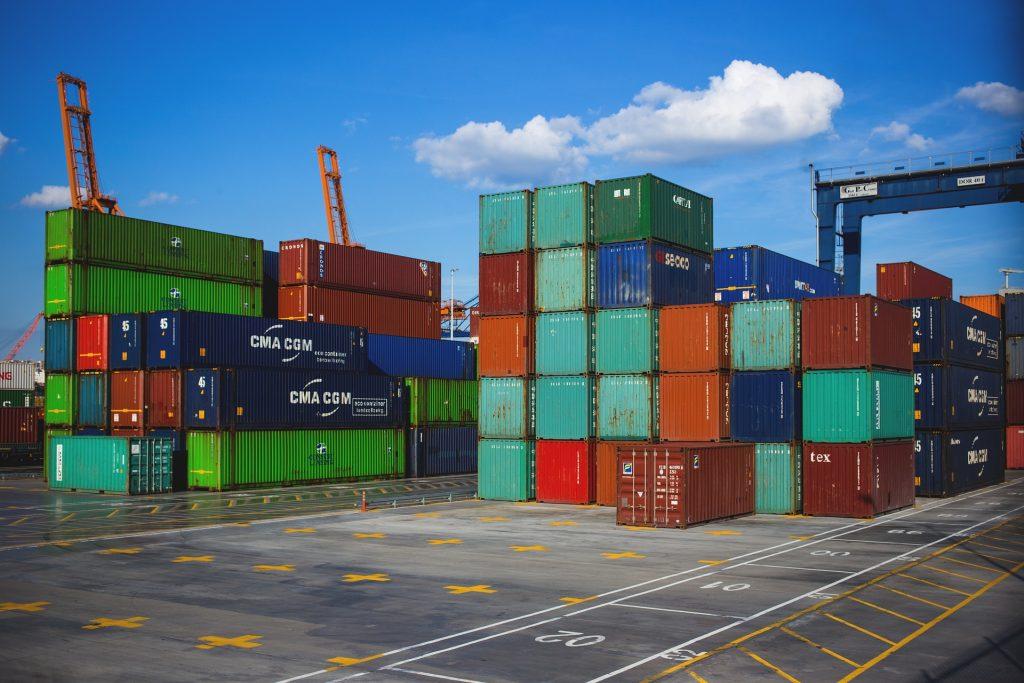 La trade war incide en el precio del dólar - Hyenuk Chu