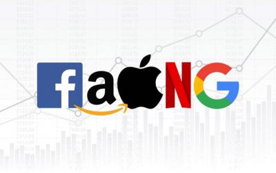 Empresas FAANG: Entre El Monopolio Y La Bolsa De Valores – Hyenuk Chu