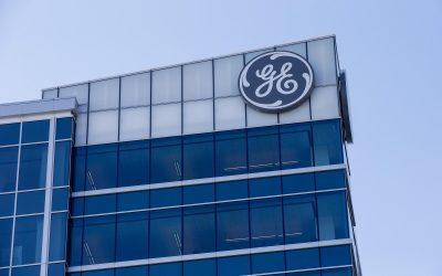 General Electric (GE) Y Un Escándalo De Fraude Que Se Siente En Wall Street – Hyenuk Chu