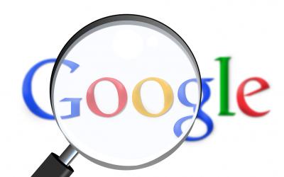 ¿Censura En Google? Nuevas Reglas Para Los Empleados – Hyenuk Chu