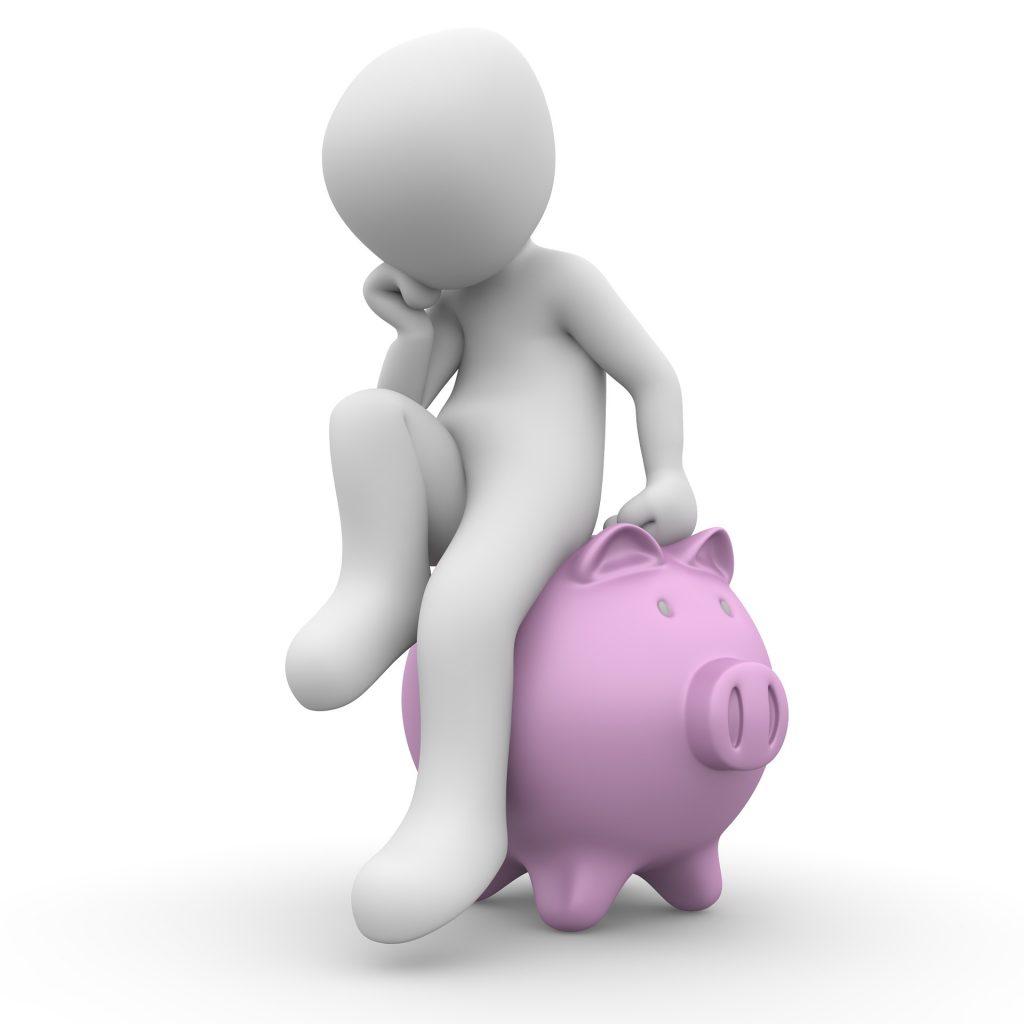 Establece tu definición del dinero - Hyenuk Chu