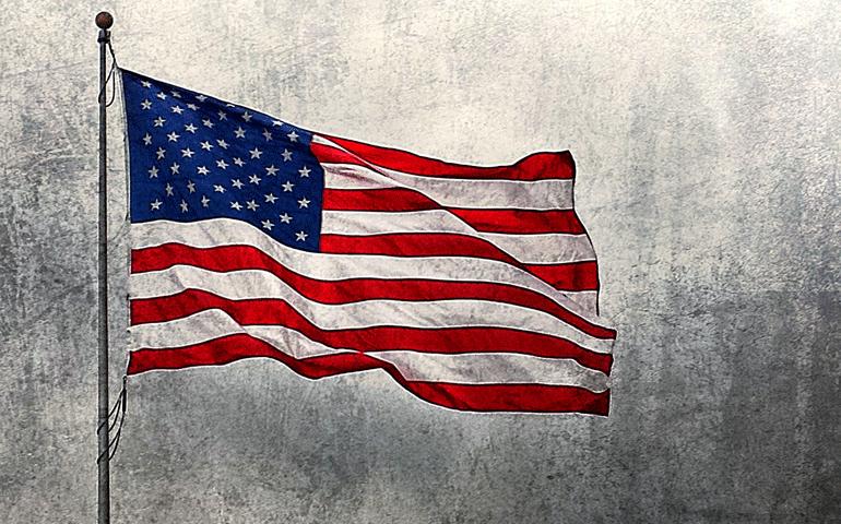 Recesión En Estados Unidos: Continúan Los Temores – Hyenuk Chu