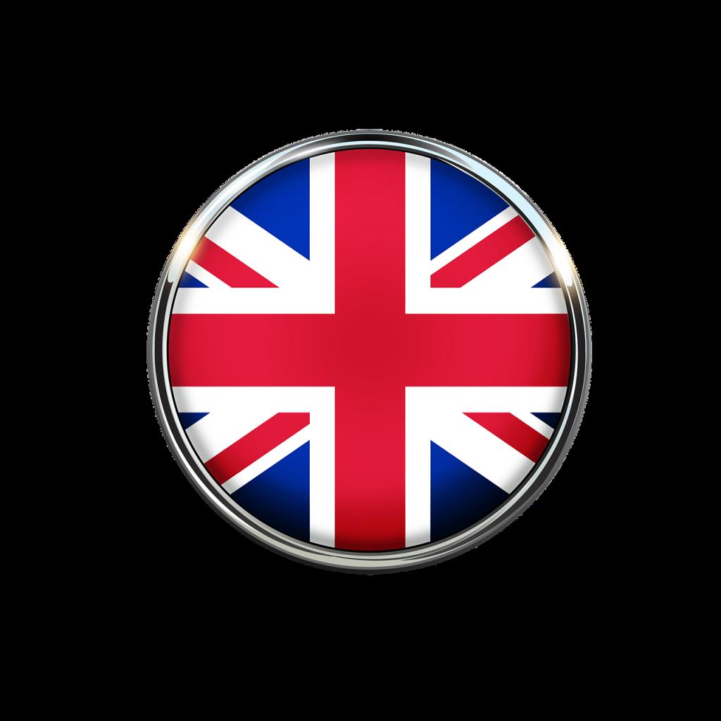 Reino Unido tiene un rol en la recesión en Estados Unidos - Hyenuk Chu