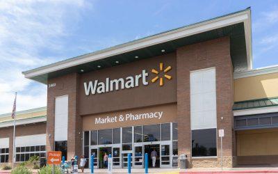 Retail: El Sector Que Saca La Cara Por La Economía Estadounidense – Hyenuk Chu