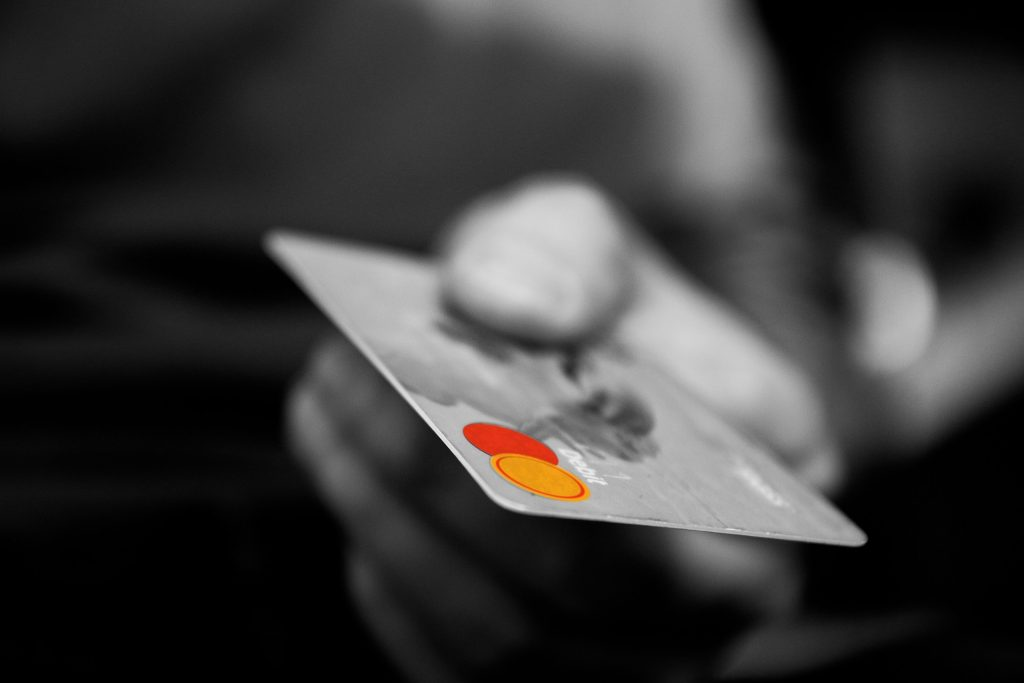 El crédito se beneficia con las tasas de interés - Hyenuk Chu