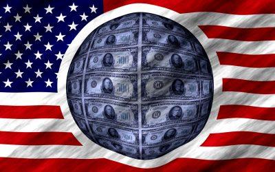 Trump Contra China: Ahora Lanza Nuevos Aranceles – Hyenuk Chu