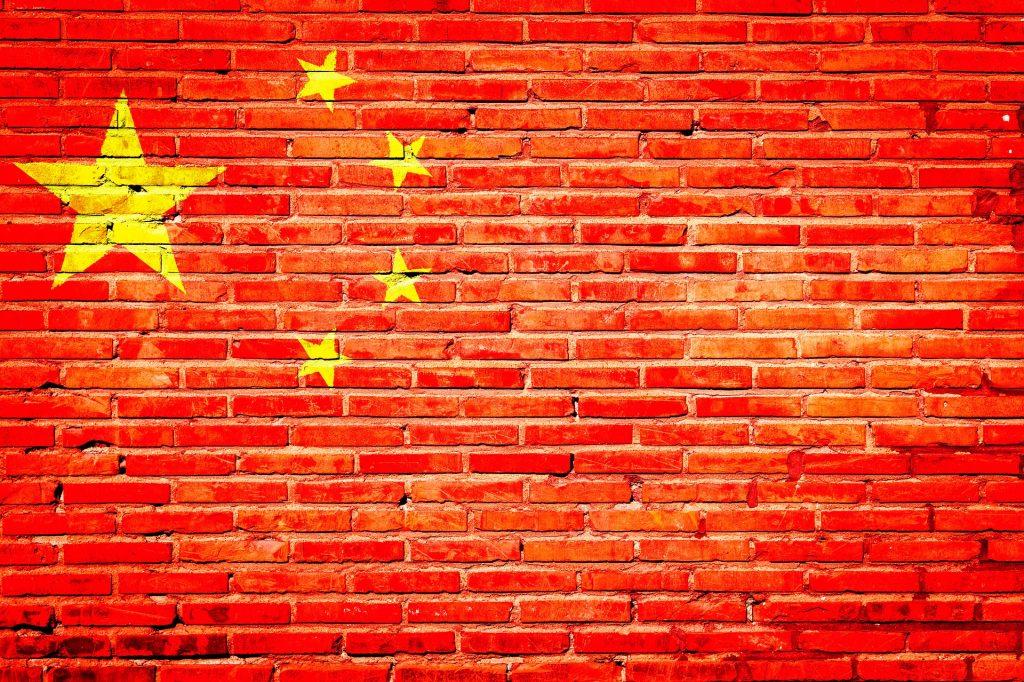 Nuevo capítulo de Trump contra China - Hyenuk Chu
